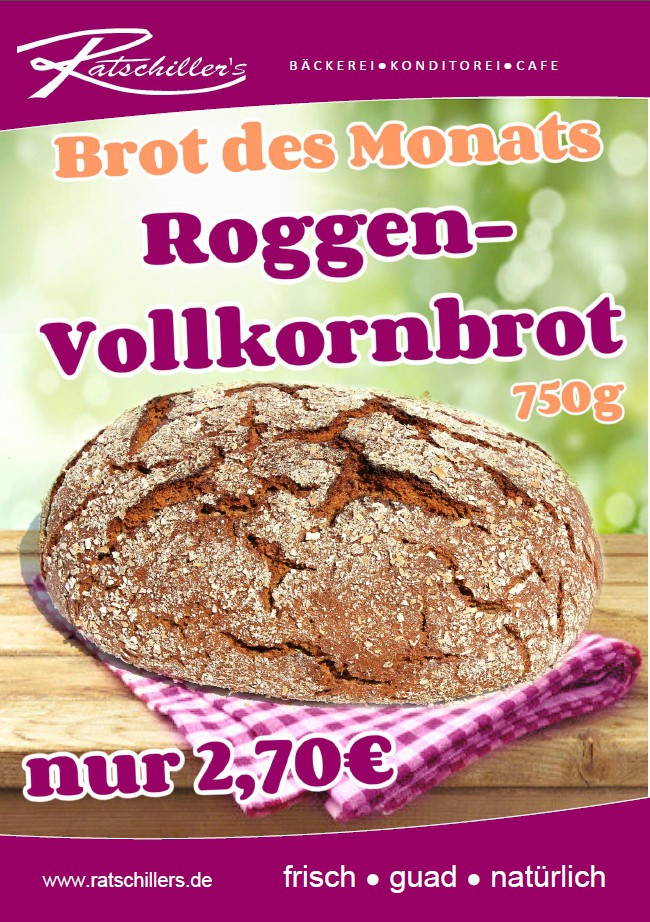 Roggen-Vollkornbrot.jpg