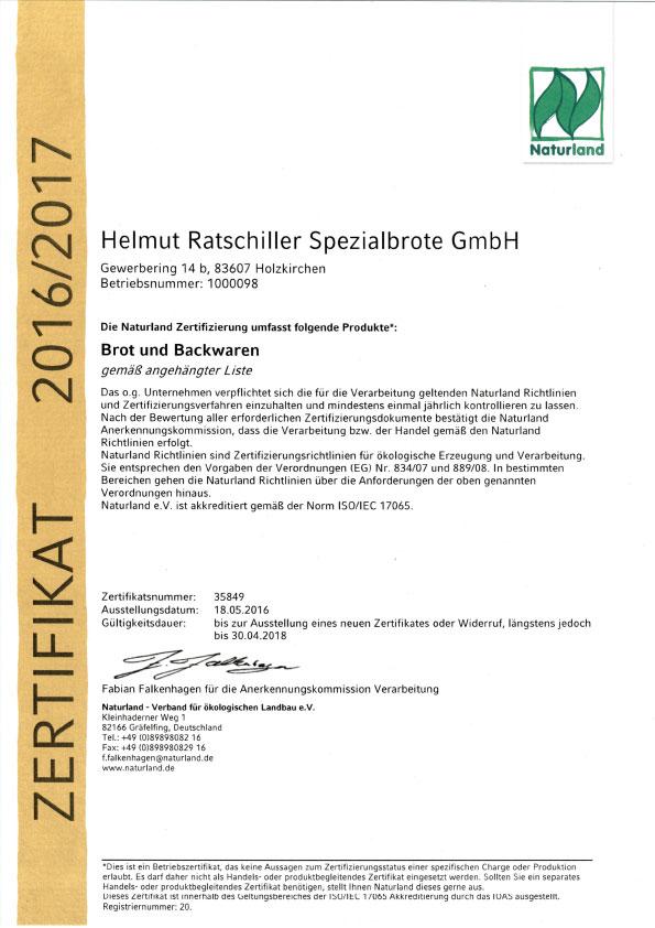 Zertifikat-2016-_1.jpg