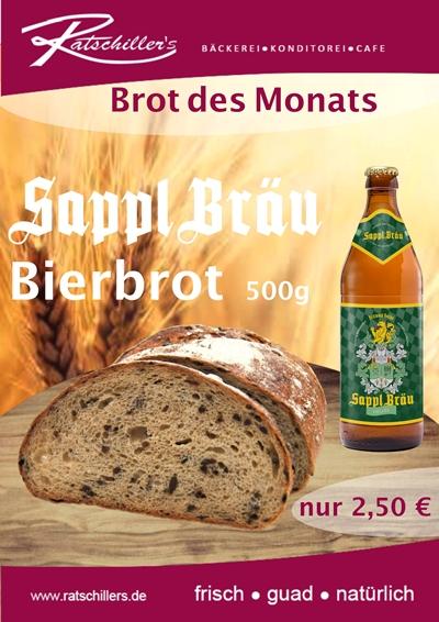 Sappl+Bierbrot+klein.jpg