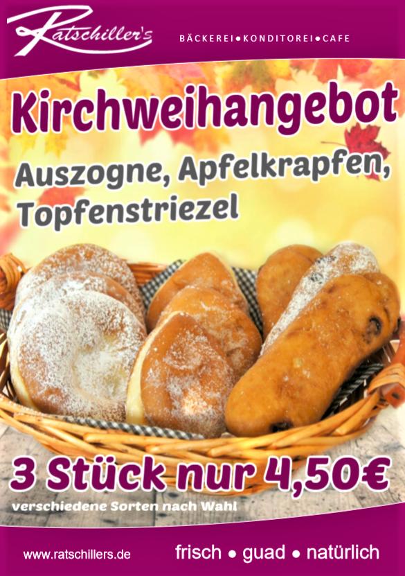 Kirchweih.jpg