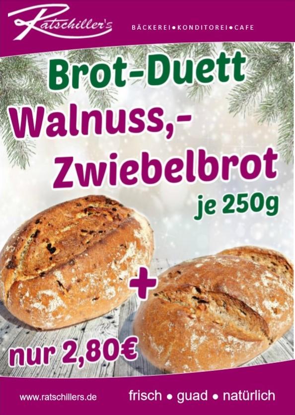 Walnuss%2C-Zwiebelbrot.jpg