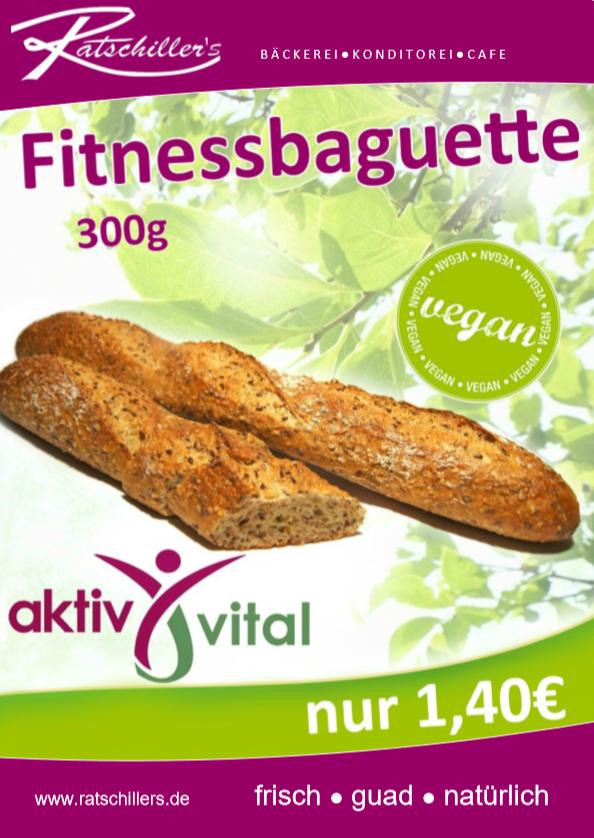 Fitnessbaguette.jpg